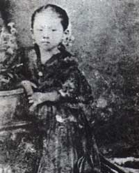 Jose Rizal [Images]